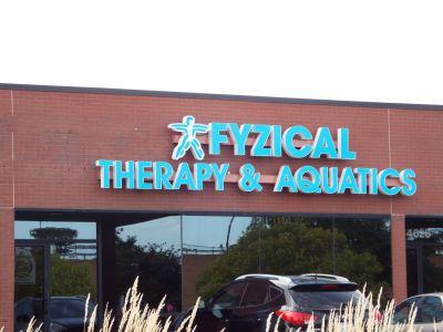 Millard Ortho Clinic