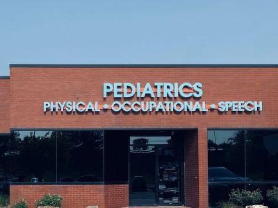 Millard Pediatric Clinic